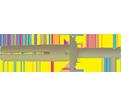 """Pin Bolt Anchor - 1/4"""" Nylon Anchor - Zinc Plated Nail / NYL"""