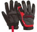 High-Performance Gloves - Unlined - Synthetic Leather / 48-22-873 Series *DEMOLITION
