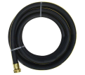 Water Hose 8 ft. / 49-18-0055