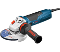 "Angle Grinder - 6"" dia. - 13 amp / GWS13-60"
