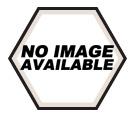 Oval Countersink Head; 6-20 Robertson Self-Drilling TEK Screws / Zinc Plated (Bulk)