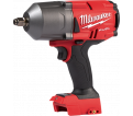 "Impact Wrench - 1/2"" Friction Ring - 18V Li-Ion / 2767 Series *M18 FUEL"