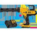 Adhesive Gun - 9-10 oz - 20V Li-Ion / DCE560 Series *MAX