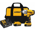 "Impact Wrench Max MX (Kit) - 3/4"" - 20V Li-Ion / DCF897 Series"