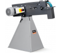"""Belt Sander - 3""""x79"""" - 230V / GX752H2V"""