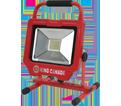 Work Light - LED - 30 Watt / KC-3601LED