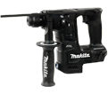 "Rotary Hammer (Tool Only) - 5/8"" SDS-Plus - 18V Li-Ion / DHR171ZB *SUB-COMPACT"