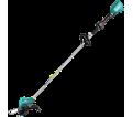 "Line Trimmer (Tool Only) - 11-3/4"" - 18V Li-Ion / DUR187LZ"