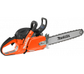 "Chainsaw - 18"" - 2-Stroke / DCS5121REJ"
