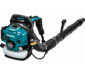 Backpack Blower - 512 CFM - 4 Stroke / EB5300TH