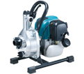 Water Pump - 1.0 hp - 29.05 gpm / EW1050H