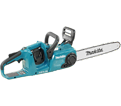 "Chainsaw (Tool Only) - 14"" dia. - 36V Li-Ion / DUC353Z"