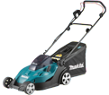 "Lawn Mower (Tool Only) - 17"" - 36V Li-Ion / DLM431Z"