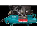 Wheelbarrow Air Compressor - 3 HP - 8 Gal. / MAC3001 *BIG BORE™