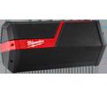 Jobsite Speaker - 12V/18V Li-Ion / 2891 Series