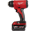Heat Gun - 18V Li-Ion / 2688 Series *M18