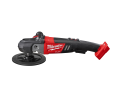 M18 FUEL 7 in. Variable Speed Polisher - Bare / 2738-20