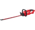 "Hedge Trimmer (Kit) - 24"" - 18V Li-Ion / 2726-21HD"