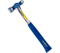 Ball Peen Hammer - 24 oz.