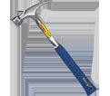 Rip Hammer - 20 oz.