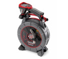 Video Inspection System - 100' - Compact / 40808 *MICROREEL SEESNAKE®