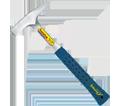 Tanner's Hammer - 12 oz.