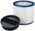 Vacuum Filter - HEPA - Wet/Dry / 903-40