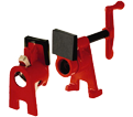 "1/2"" - H-Style (BPC) Pipe Clamp"