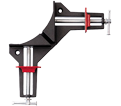 (WS) Corner Clamp
