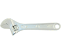 Adjustable Wrench / 711