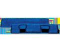 Sweatband - Terry Cloth / HPSB470