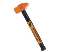 Super Heavy Duty Cross Pein Hammer - 3 lbs. x 16""
