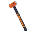 Super Heavy Duty Sledge Hammer - 14 lbs. x 30""
