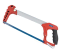 Heavy Duty Hacksaw - 12""