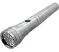 Flashlight - LED - 16 Lights / 849806