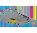 Heavy Duty SUMO® Series Grip Puller - 3/4 tons