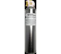 BUMPGAS 10L CO/H2S/LEL/O2