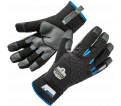 High Performance Gloves - Thinsulate - Waterproof / 817WP *PROFLEX®