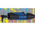 "Standard Duty Cut-Off Tool Zephyr Series - 3"" / 409115"