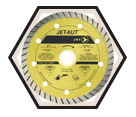 "Diamond Saw Blade - 4-1/2"" - 7/8"" / 568611"
