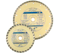 "Diamond Saw Blade - 5"" - 7/8"" / 568617"