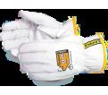 Winter Gloves - Thinsulate Lined - Goatskin / 378GKGTL Series *ENDURA®