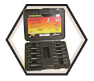 "9 Piece - ProHold® Socket Bit Set - 2"" Hex Bits / 23299"