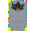 "External TORX® Bit Socket - 1/4"" Drive / 6778"