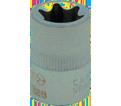 "External TORX® Bit Socket - 3/8"" Drive / 6778"