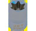 "External TORX® Bit Socket - 1/2"" Drive / 6778"