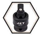 "Impact Universal Joint - 1/2"" Drive"