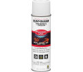 Inverted Marking Paint - 17 oz. - Water Based / M1800 Series *INDUSTRIAL CHOICE™