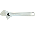 Super Heavy Duty Professional Adjustable Wrench / 1113