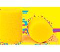 Ear Plugs - Foam - Roll-Down - 29 NRR / 310-1000 Series *CLASSIC
